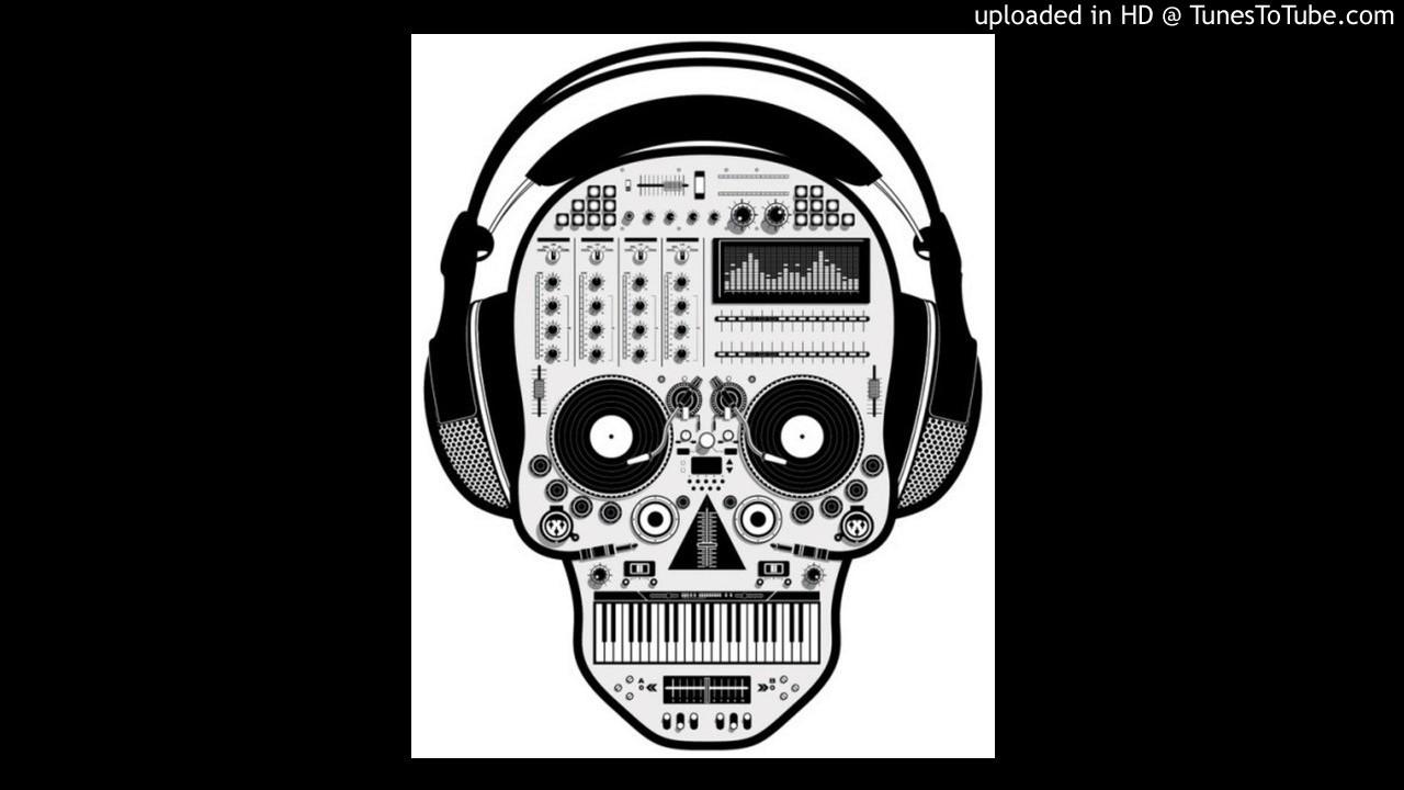 Masif DJ's - Catch