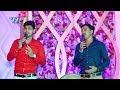 Ankush Raja का जबरदस्त लाइव मुकाबला - निहुरी निहुरी अंगना बहारी - Bhojpuri Live Show 2018 New