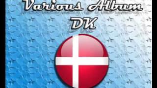Download Brinck -  Don't Give Up - *VariousAlbumDK* - HQ MP3 song and Music Video