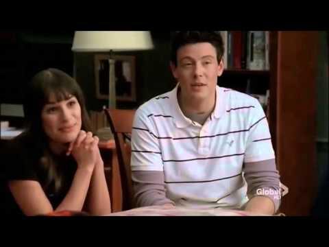 Ben   Glee