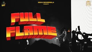 Full Flame Original (Shooter) Mp3 Song Download