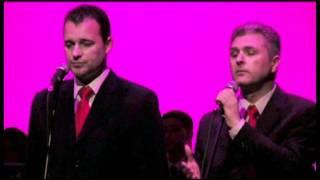"""-Capataz - MI PUEBLO REZA CANTANDO. """"Rumba Sin Fronteras"""".mp4"""