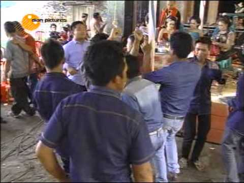 tresno waranggono kw15 -  Supra nada live plaosan