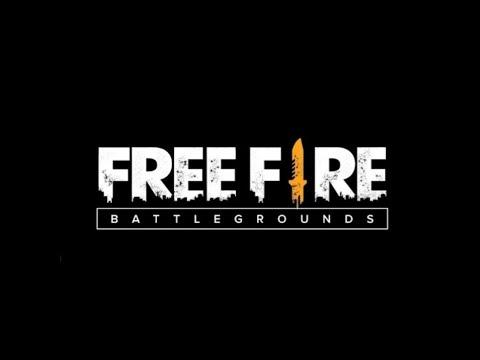How To Make Garena Free Fire Logo In Pixellab Gaming Logo Tutorial Pixellab Logo Tutorial Youtube