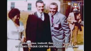 Gnose: La Loi du Pendule · Samael Aun Weor · Sous-titres français!