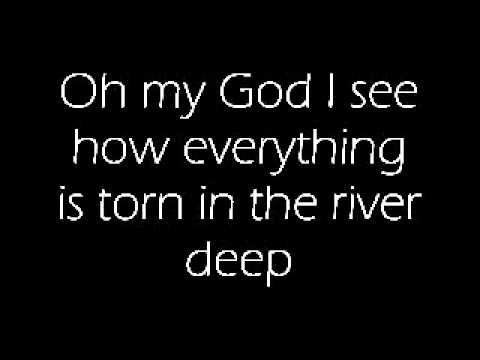 Agnes Obel - Riverside Lyrics