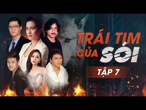 Anh Ba Khía - Tập 39[1]: Ba Khía cố tình chăm sóc Trinh trước mặt Mai from YouTube · Duration:  4 minutes 3 seconds