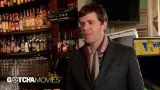 """Neighbors"" Interview - Director Nicholas Stoller"