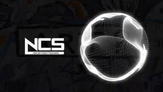 Download Disfigure - Losing Sleep (feat. Tara Louise) [NCS Release]