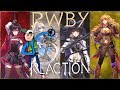 Rwby volume 5 chapter 14 finale haven s fate reaction mp3