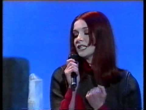 Cathy Dennis - Irresistible (Hey Hey It's Saturday)