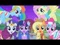 Cartoon Animation Compilation for Children & Kids #116 - Pink Cartoon
