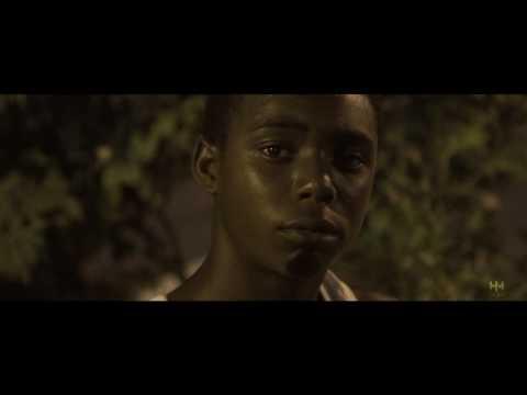 Black Villen x Young Noody x Hastana - War Outside (Official Video)