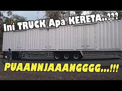 truck-trailer-scania-hino-500-truk-tronton-truk-gandeng-truk-wingbox-hino-fuso-isuzu-ud-quester