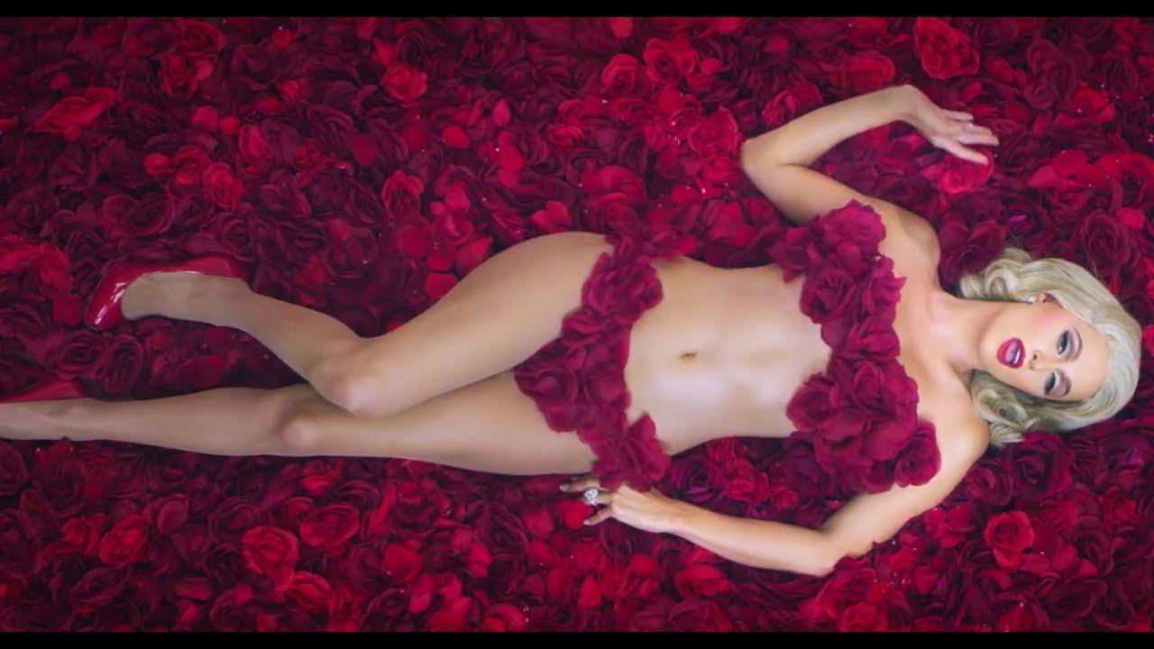 Video Paris Hilton nude photos 2019