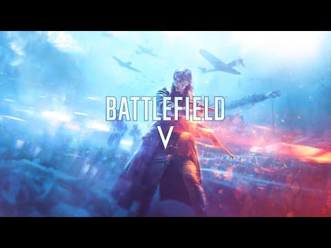 Battlefield 5 Walkthrough Part 1