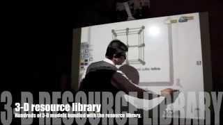 SuryaPrakashRao  EyeRIS+Demo+Video SD 1