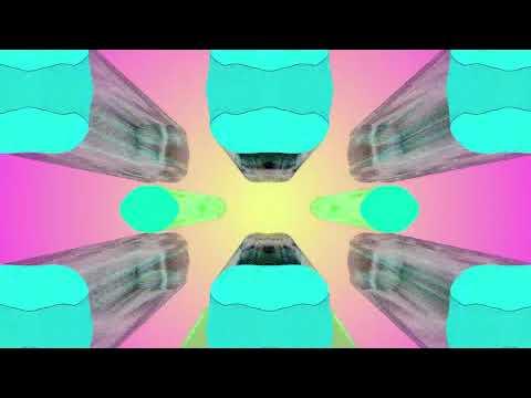 Hoodboi - Glide Feat. Tkay Maidza