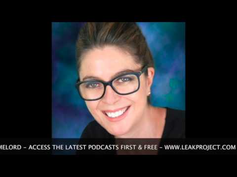 How to Astral Project & Experience OBE's   Sandie Gustus