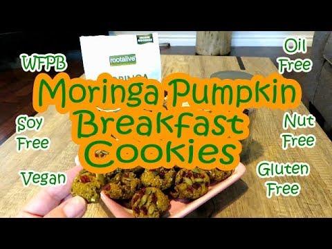 moringa-pumpkin-breakfast-cookies-wfpb-vegan-gluten-free