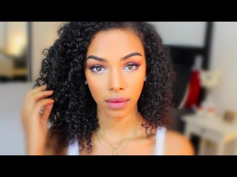 RE: Why Do Black Men Prefer White Or Lightskin Women? from YouTube · Duration:  3 minutes 26 seconds