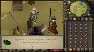 Clan Chat: Painz Rath Follow me at: Twitch: https://www.twitch.tv/p...