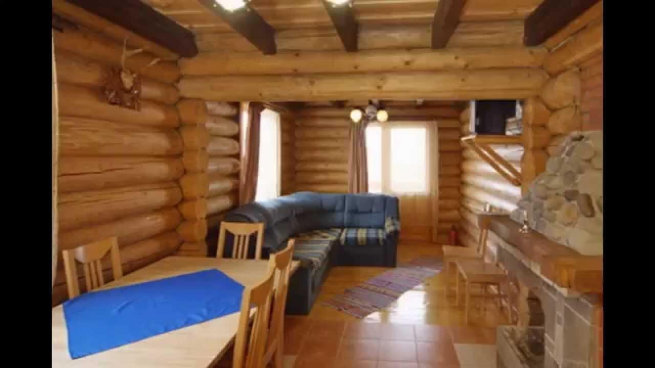 17 апр 2018. Строительство деревянных домов, коттеджей, бань. Мы полностью. Сямжа. E-mail: s-srub@bk. Ru +79115103486. Цена в личку пжл.