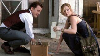 7 лучших фильмов, похожих на Ключ от всех дверей (2005)