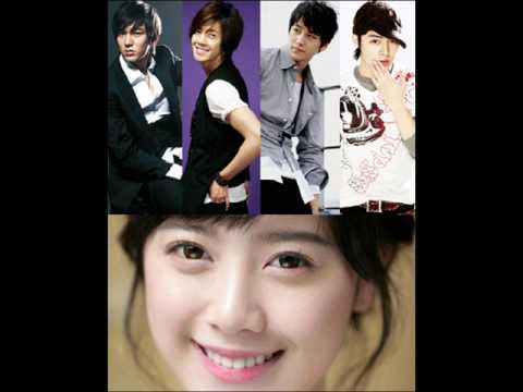 T-Max ~ Fight The Bad Feeling (Dance Version)