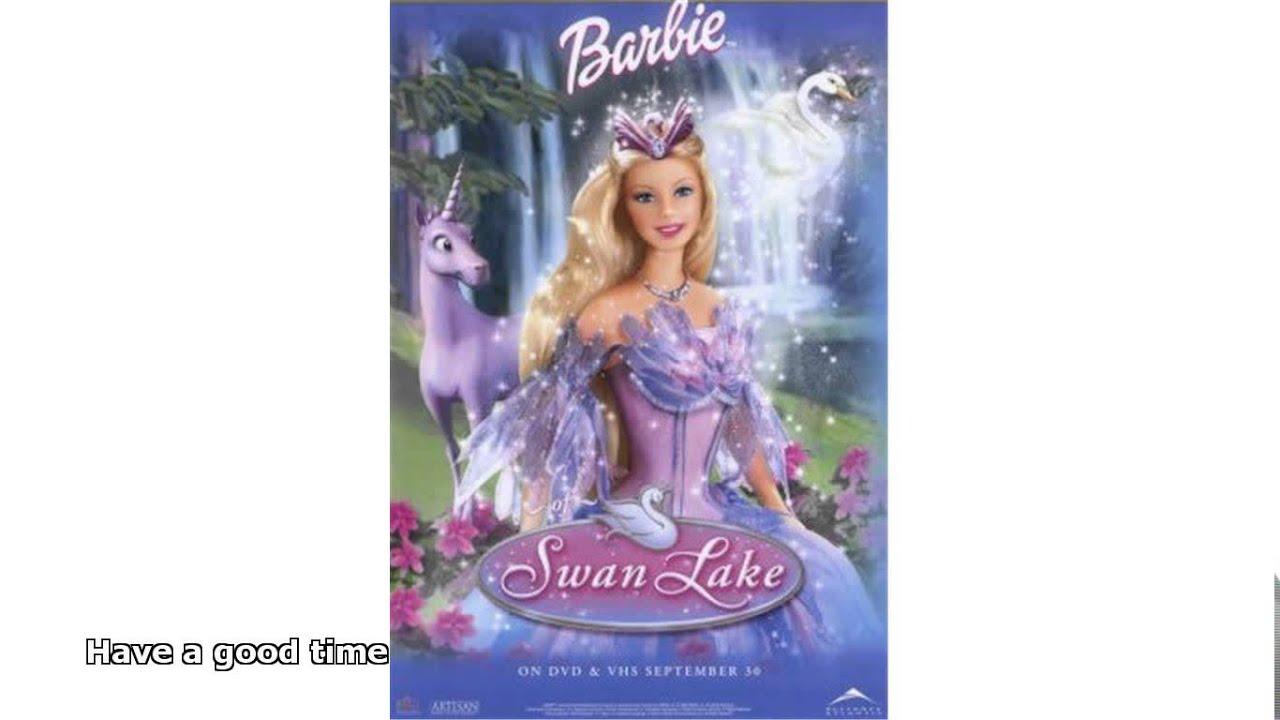 barbie filme hundeabenteuer