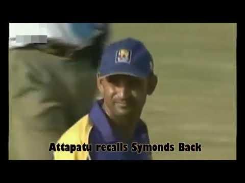 Respect Fair Play Moments Gentleman Of Cricket   Mast Video