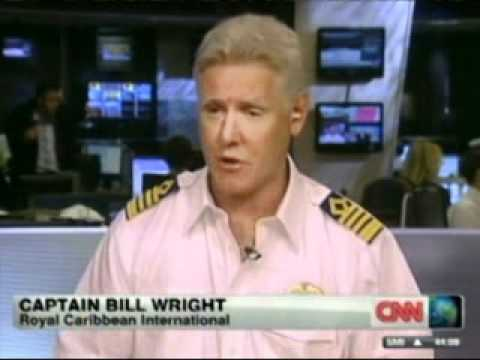 http://www.cruiseshipassault.com/ Are cruise lines are overworking their captains? Maritime lawyer Jack Hickey explains to CNN how this affects passengers on cruise lines.   1401 Brickell Ave Suite 510 Miami, Florida 33131  Toll Free: 800.215.7117 Website:...