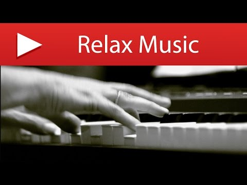 1 Hour Yoga Music and Whispering Solo Piano Music for Relaxation, Meditation, Yoga