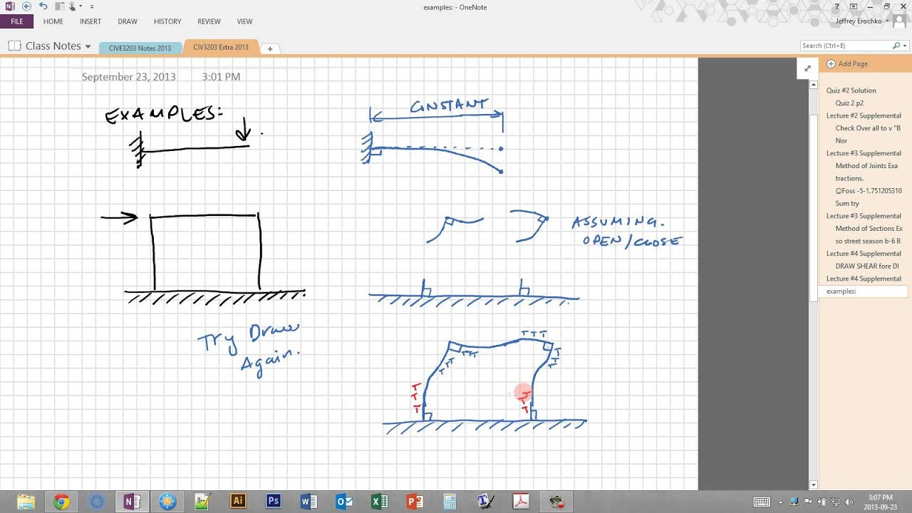 Drawing A Moment Diagram Wiring Diagrams Displaced Shapes With Examples Youtube Bending Draw Online