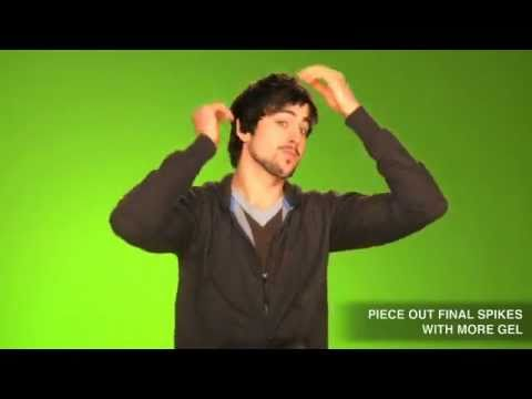 JOB-GARNIER Fructis Video -