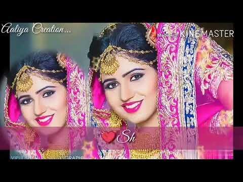 Awesome video!!❤️ status❤️ for whatsapp | Har dil jo pyar krega