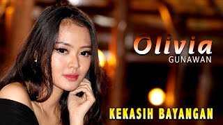 Gambar cover Olivia Gunawan - Kekasih Bayangan (Official Music Video)