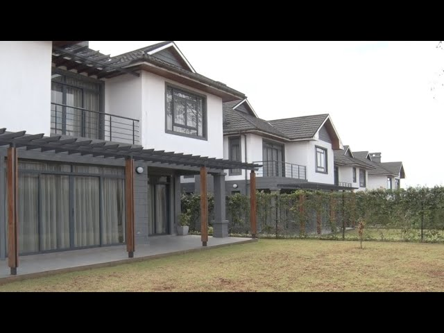The Property Show 21st February 2021 Episode 382 - Properties receiving a buzz of enquiries
