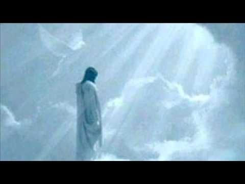 Come Holy Spirit we Need Thee / You | GodSongs net