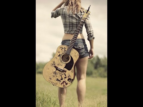 Guitar Chords Online with Sound