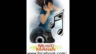 KARAPİPERİM - Music Maniaa