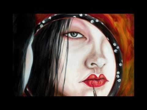 Hiroko Sakai Fine Art.