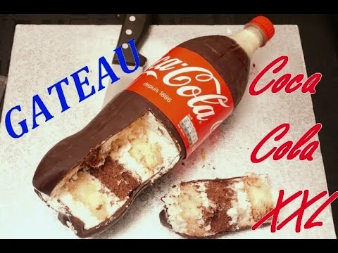 Gateau Thermomix Moule Cake