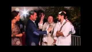 Video Se�al Colombia ganador de 11 Premios India Catalina