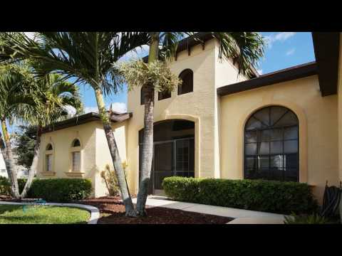 House for Sale Cape Coral, FL 33914