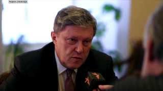 Оккупация Крыма: аншлюс перейдет в дефолт России?