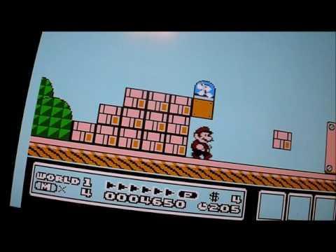 How To Save Progress On Nintendo Classic(Mini)