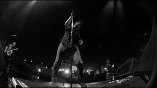 Pearl Jam - Hail Hail - Vienna (2014)