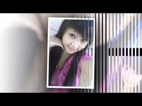 Fatin Shidqia Lubis- Dalam Lukaku Masih Setia