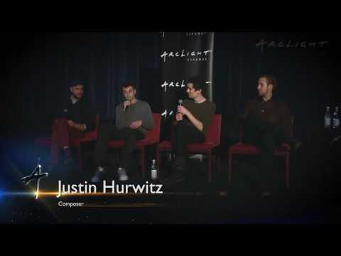 DP/30: Miss Stevens (and La La Land), Julia Hart, Jordan Horowitz clip